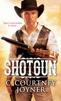 BKFCT C. Courtney Joyner: Shotgun, Radio Guest, Special Order