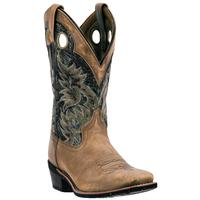 Men's Dan Post Boots Laredo Western: Stillwater