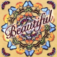 ZSold CD Women on the Move Trio: Beautiful